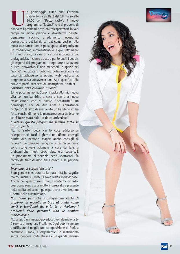 Rai - Ufficio Stampa