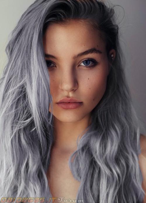 Taglio capelli balivo 2015
