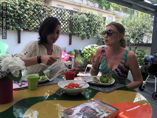 Pranzo Per Marito : Il pranzo della domenica un intramontabile tradizione italiana