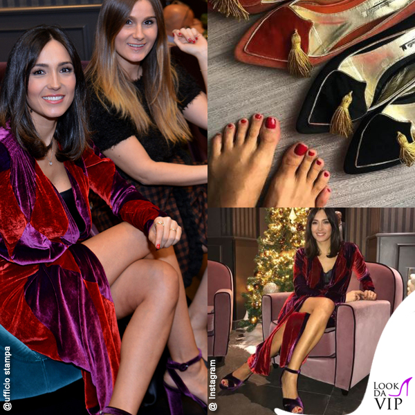 Caterina-e-Sarah-Balivo-scarpe-Madame-Cosette