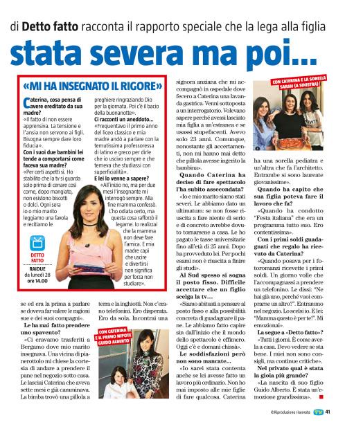 MimesiTemp (2)_Pagina_2