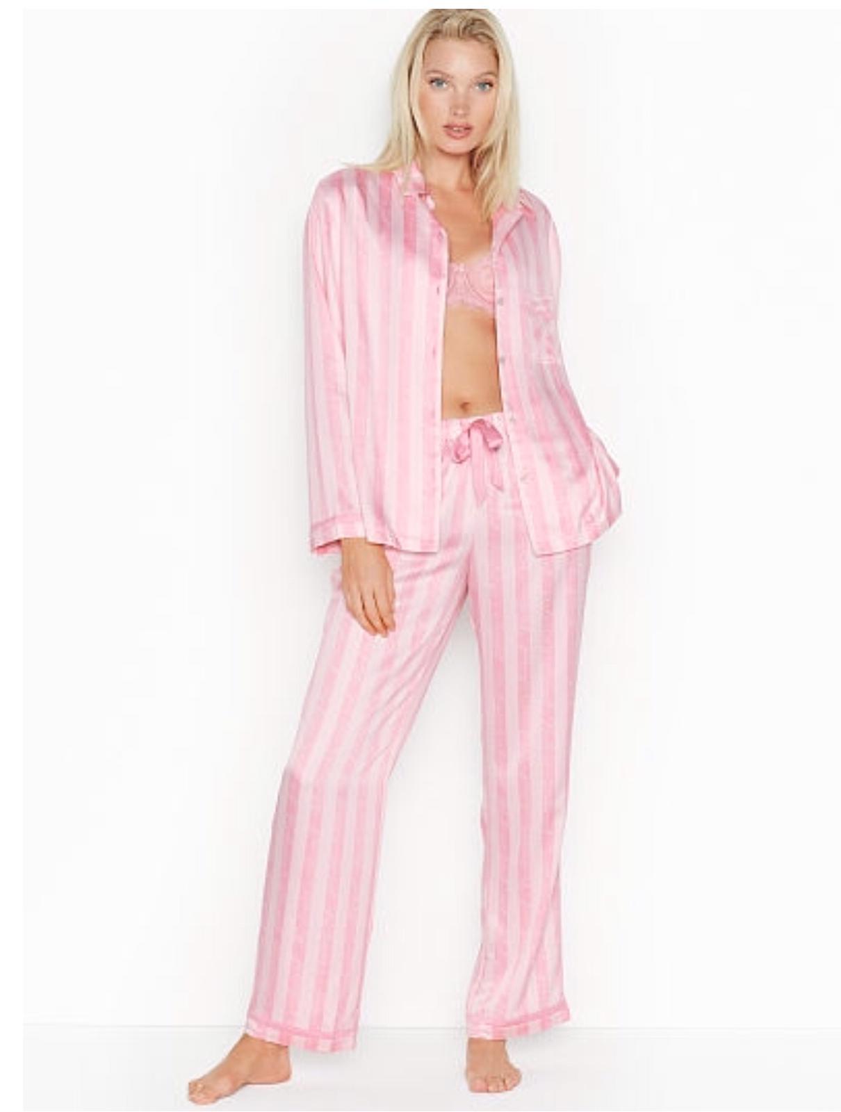 prezzo basso Cheaper noi sporchi My life in pajama! 5 Pigiami top da tenere nel guardaroba ...